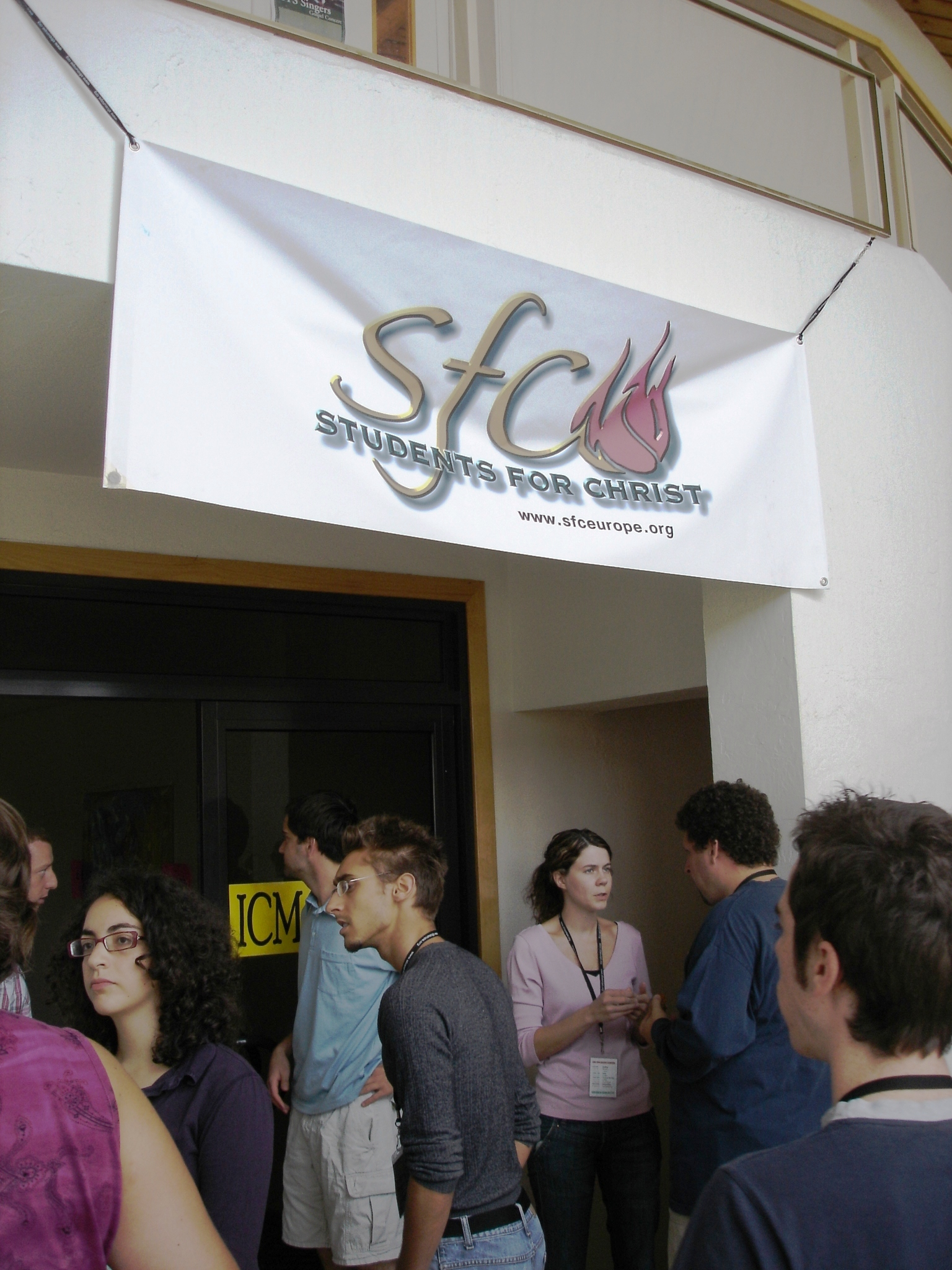 CSM 2006 181.jpg