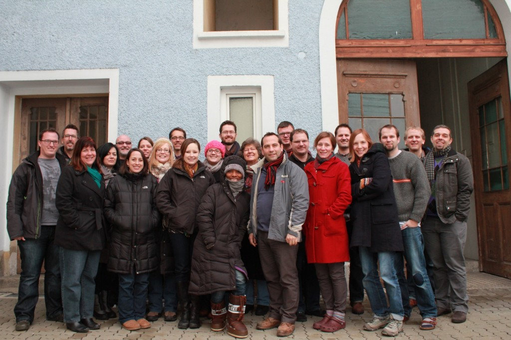 SFCgroupPW2013