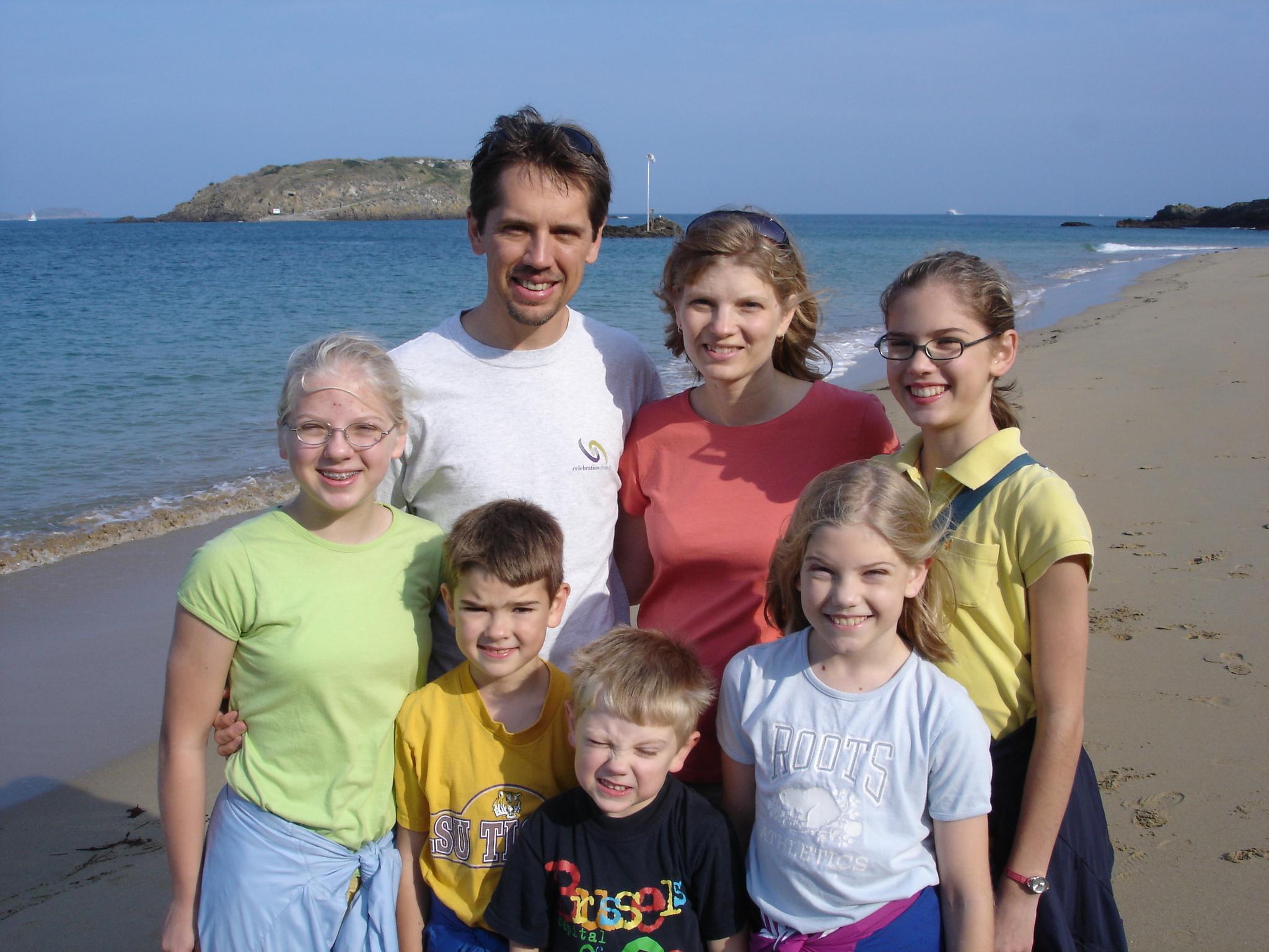 Sept 2006 - family 021.jpg