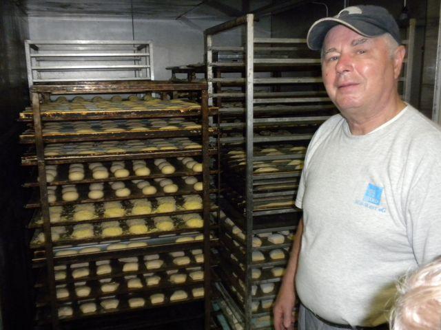 legron bakery 1